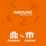 Transforma tu lavandería con el Inbound Marketing II