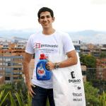 Lavandería con Delivery Gratis en Lima