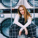 Tips para el lavado de la ropa de cama
