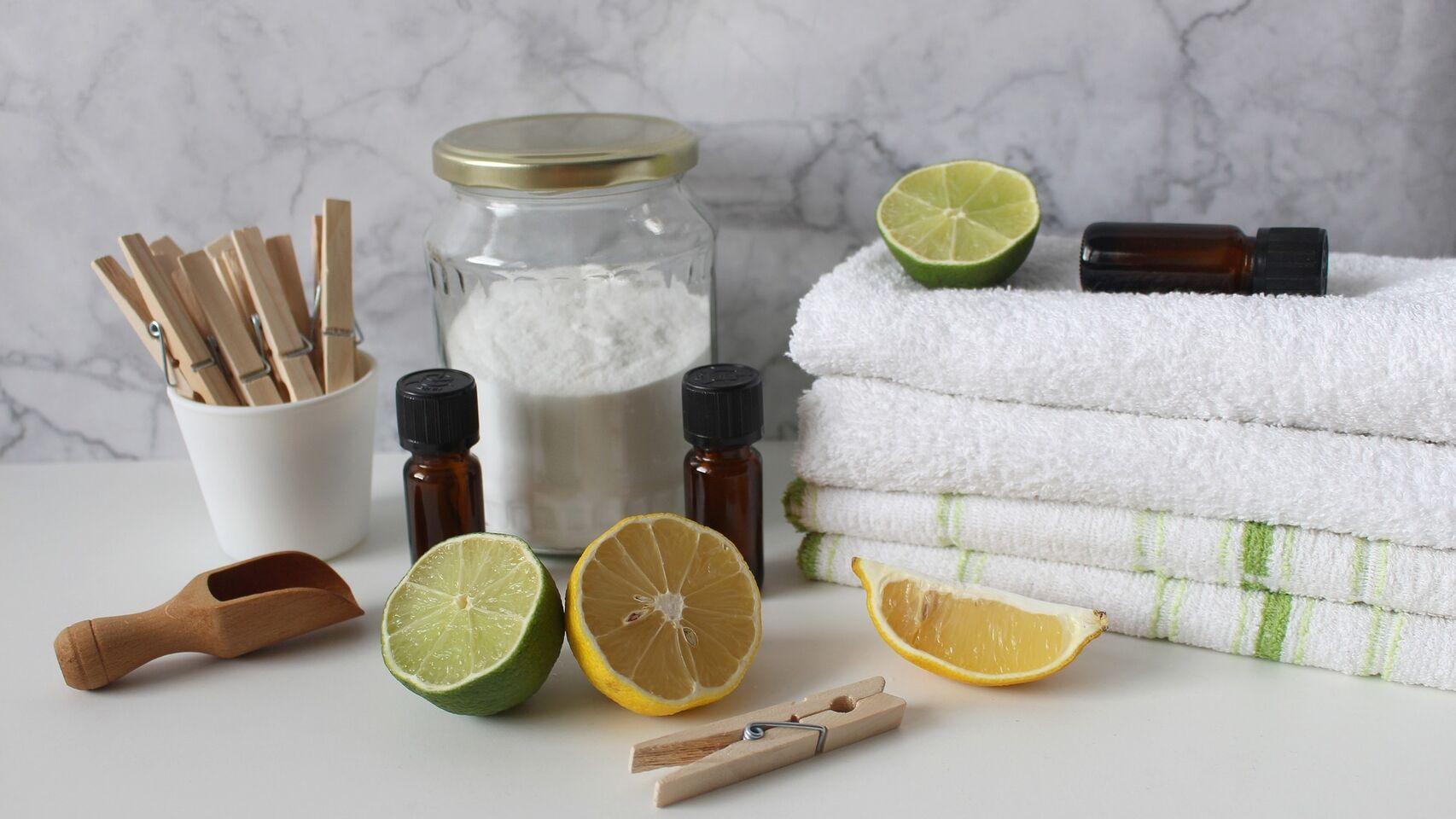Coronavirus: cómo desinfectar tu ropa para prevenir el contagio